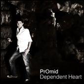 Dependent Heart