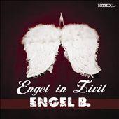 Engel In Zivil