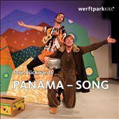 Panama-Song