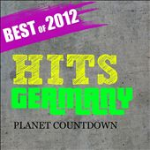 Hits Germany: Best of 2012