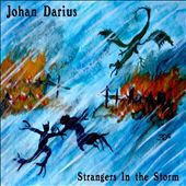 Strangers In the Storm