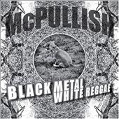 Black Metal White Reggae