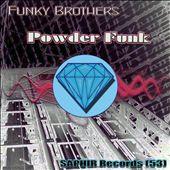 Powder Funk