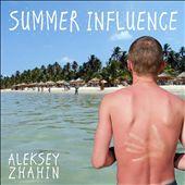 Summer Influence