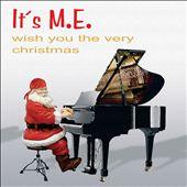Wish You the Very Christmas