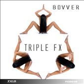 Triple Fx