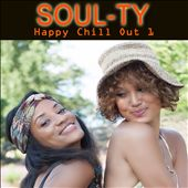 Happy Chill Out, Vol. 1
