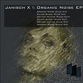 Organic Noise