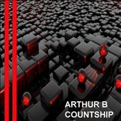 Countship