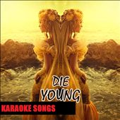Die Young [Ech]