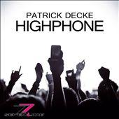 Highphone