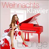 Weichnachts Klavier Lounge