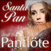 Weihnachtslieder Für Echte Kerle Auf Der Panflöte