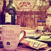 Sunday Morning Breakfast Club