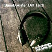 Dirt Tech