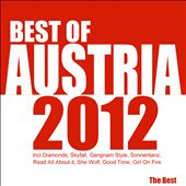 Best of Austria 2012