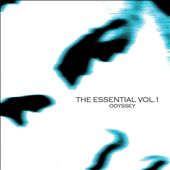 The Essential, Vol. 1
