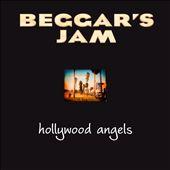 Hollywood Angels