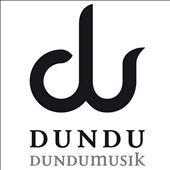 Dundumusik Eins