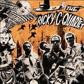 The Ricky C Quartet