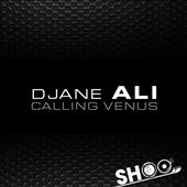 Calling Venus