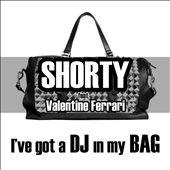 I've Got a DJ In My Bag