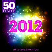 50 Best of 2012