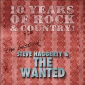 10 Years of Rock & Country!