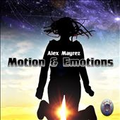 Motion & Emotions