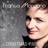 Christmas Songs, Pt. 1
