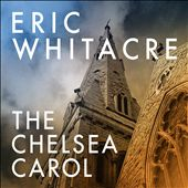 The Chelsea Carol