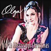 North Mississippi Christmas