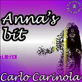 Anna's Bit