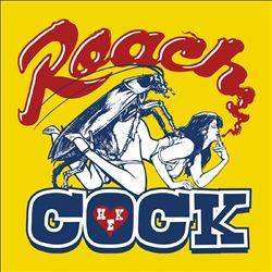 Roach Cock