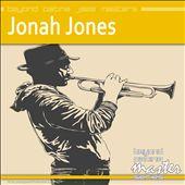 Beyond Patina Jazz Masters: Jonah Jones