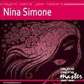 Beyond Patina Jazz Masters: Nina Simone