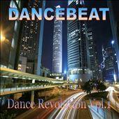 Dance Revolution, Vol. 1