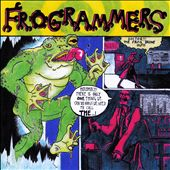 Frogrammers