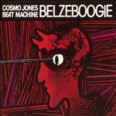 Belzeboogie
