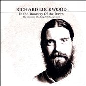 In the Doorway of the Dawn: The Chronicle of a Song, Vol. 1 & 2, 1972-2012