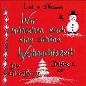 Wir Wünschen Euch Eine Schöne Weihnachtszeit