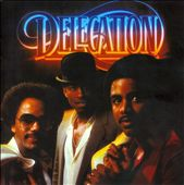 Delegation II [Bonus Tracks]
