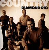 Country: Diamond Rio