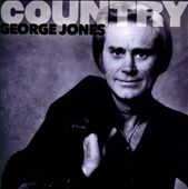 Country: George Jones