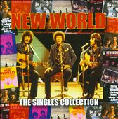 Singles Collection - Remastered