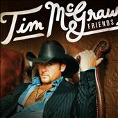 Tim McGraw & Friends