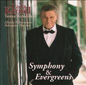 Symphony & Evergreens