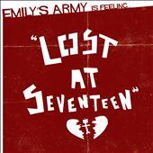 Lost at Seventeen