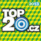 Top 20.cz 2013, Vol. 1