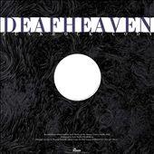 Deafheaven/Bosse-De-Nage [Split LP]